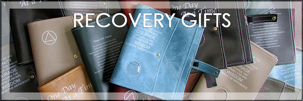 recovery-gifts.jpg